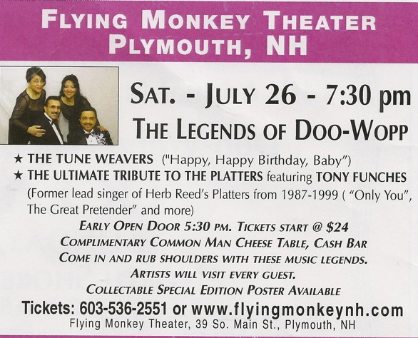 Tune-Weavers-Flying-Monkey-show-Version-2